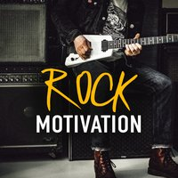 Rock Motivation — сборник