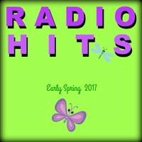 Radio Hits - Early Spring 2017 — Little Tibbs