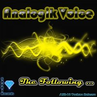 The Following — Analogik Voice