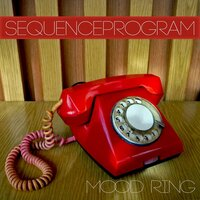 Mood Ring — Sequenceprogram