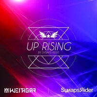 Up Rising — Synaps Rider