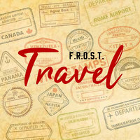 Travel — F.R.O.S.T