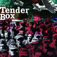EP 2 — The Tender Box