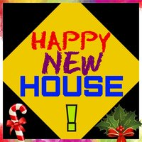 Happy New House! — сборник