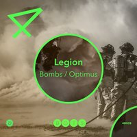 Bombs / Optimus — Legión