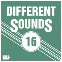 Different Sounds, Vol.16 — сборник