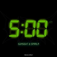 5AM — Suinsight, Spaalm