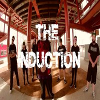 The Induction — Nes, Gospel, Urmac, Dos XL, Departs, Mythz