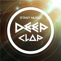 Deep Clap — Stany Music