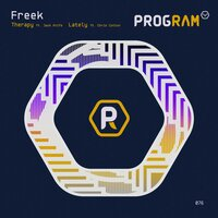 Therapy / Lately — Freek