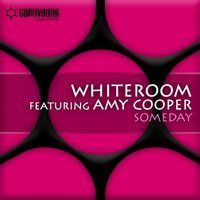 Someday — WhiteRoom, Amy Cooper