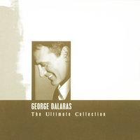 The Ultimate Collection — George Dalaras