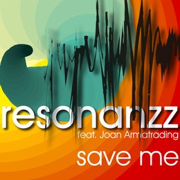 Save Me — Joan Armatrading, resonanzz
