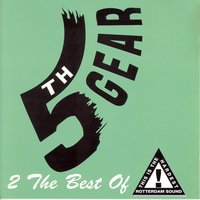 The Best of 5th Gear Records, Vol. 2 — сборник