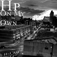 On My Own — HP
