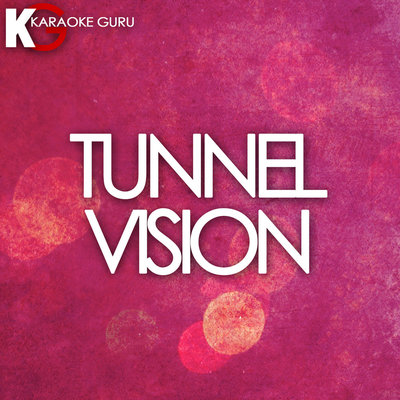 tunnel gay singles Dating websites in the uk - online dating can help you to find your partner, it will take only a few minutes to register become a member and start meeting, chatting with local singles posting your profile with photos of these sites and begin to interact with other gay singles online is the beginning.