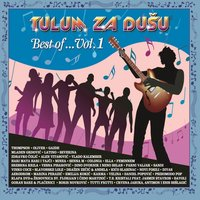 Best Of Tulum Za Dušu Vol. 1 — сборник
