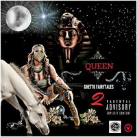 Ghetto Fairytales 2 — Queen