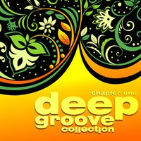 From Deep House to Lounge Vol.01 — Deep Groove Collection