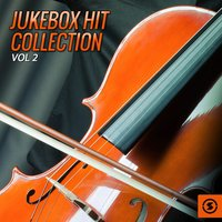Jukebox Hit Collection, Vol. 2 — сборник