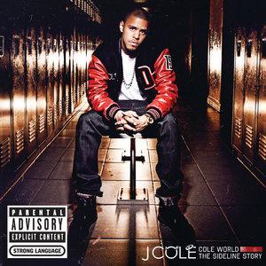 J. Cole - Cole World
