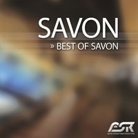 Best of Savon (The Album) — Savon