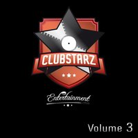 Clubstarz Tunes, Vol. 3 — сборник