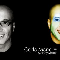 Melody Maker — Carlo Marrale