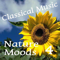 Classical Music, Nature Moods, Vol.4 — сборник