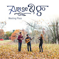 Meeting Place — Arise & Go