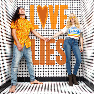 Walk Off The Earth - Love Lies