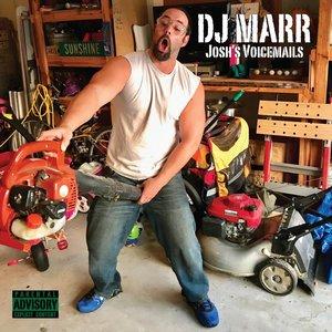 DJ Marr - Big Chuck