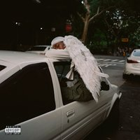 Chewing Gum — Blood Orange, A$AP Rocky, Project Pat
