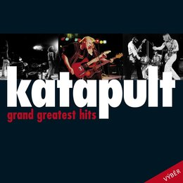 Grand Greatest Hits — Katapult