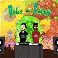 Doo-Wop Jawn (Extended) — Dabs & Bacon