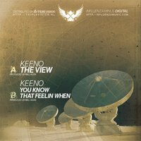 The View — Keeno