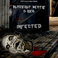 Infected — Blackout Beats