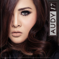The Best of Audy: 17 — Audy