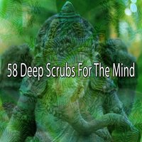 58 Deep Scrubs for the Mind — Spiritual Fitness Music