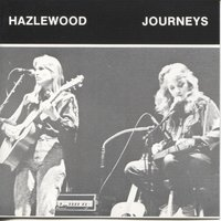Journeys — Hazlewood