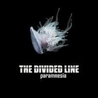 Paramnesia — The Divided Line