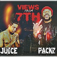 Views from 7th — Juice, Packz