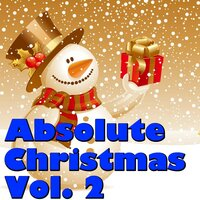 Absolute Christmas, Vol. 2 — The Salvation Army