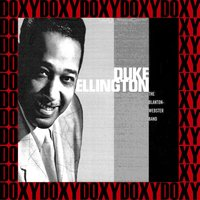 The Blanton-Webster Band — Duke Ellington