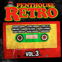 Penthouse Retro, Vol. 3 — сборник