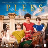 Plebs Original Soundtrack — сборник