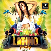 Latino Party — Extra Latino