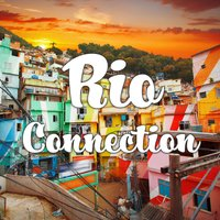 Rio Connection — сборник
