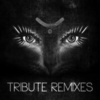 Tribute Remixes — Yoji Biomehanika