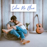 Color Me Blue — Jacob Mondry